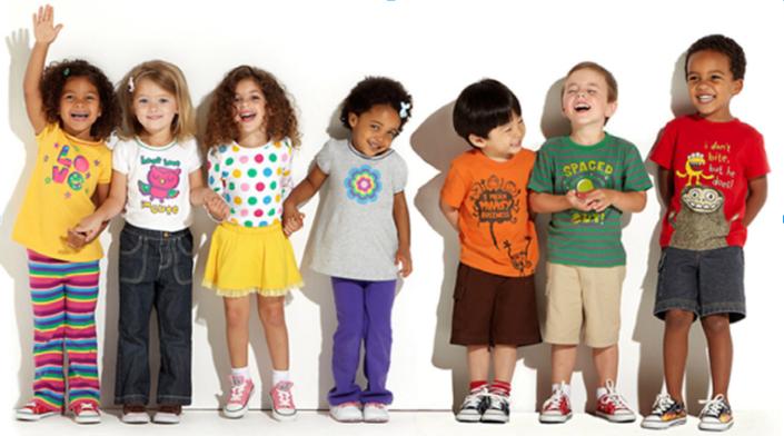Carol Muleta parenting class Parenting Preschoolers